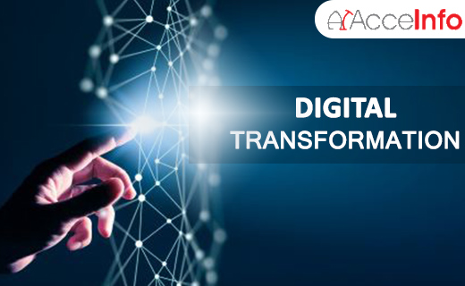 DIGITAL_TRANSFORMATION_blog_acceinfo_callcenter
